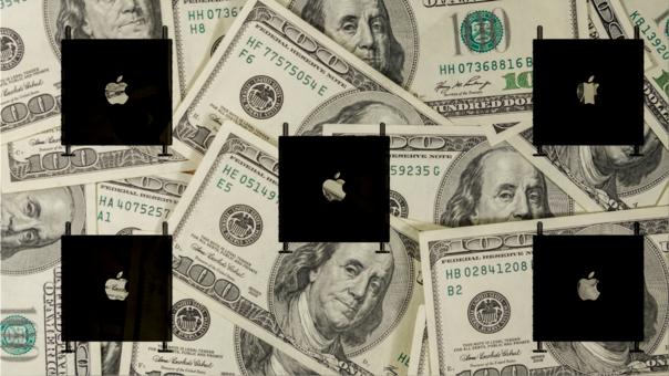 Apple ya sacó al mercado su computadora más potente.
