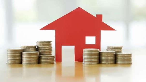 Los servicios de agua y luz deberán estar incluidos en el pago del alquiler mensual de una vivienda que reciba el bono Renta Joven.