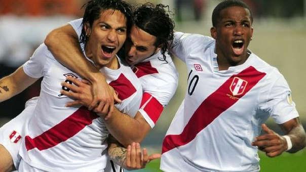 Pizarro aseguró que jamás tuvo una respuesta de Guerrero y Farfán por 'allanarles' el camino a Europa