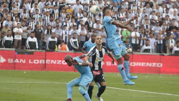 Alianza Lima 0-2 Binacional: resumen, goles y crónica del título del poderoso del sur