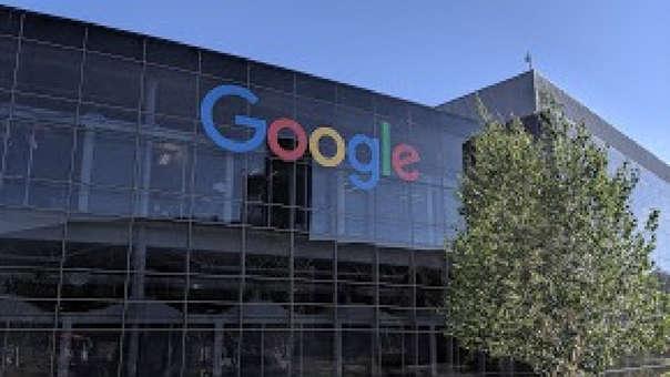 Los problemas entre el gobierno turco y Google se agravan
