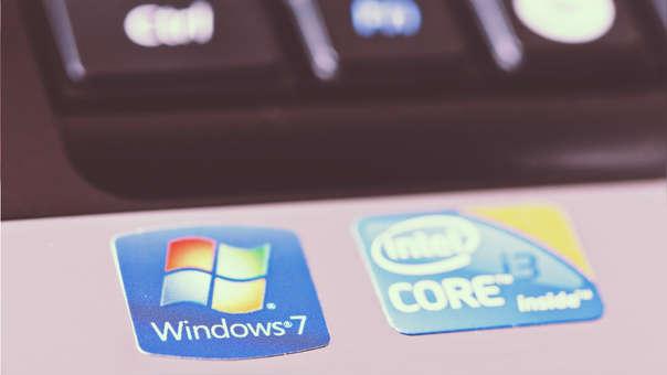 El soporte a Windows 7 llega a su fin tras 10 años..