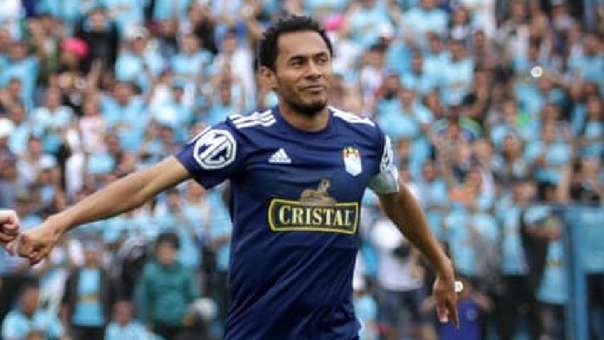 Carlos Lobatón interesa al ascendido Deportivo Llacuabamba para el 2020