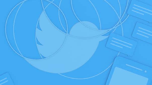Twitter advierte sobre problemas de código malicioso en la plataforma