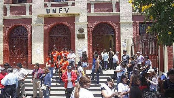 Universidad Villarreal