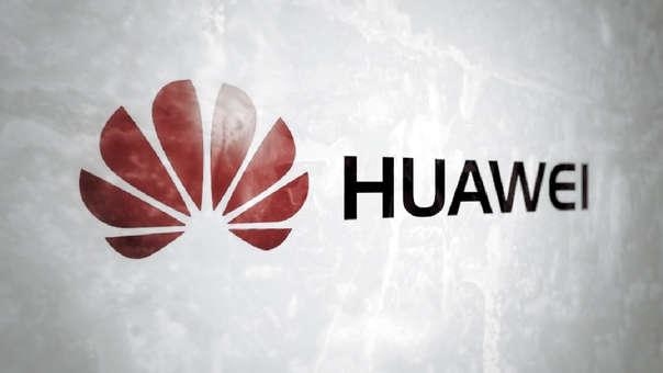 Huawei responde al WSJ y podría iniciar acciones legales contra el medio
