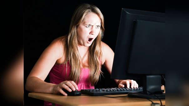Mi internet no llega para ver porno Estafa Por Internet Amenazan Con Mostrar Un Video Tuyo Viendo Porno Y Usan Una De Tus Contrasenas Para Chantajearte Con Bitcoins Que Hacer En Estos Casos Rpp Noticias