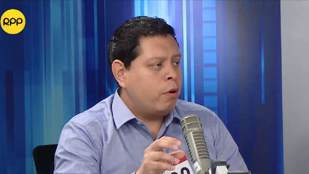 Renzo Ramos