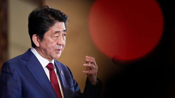 CHINA-SKOREA-JAPAN-DIPLOMACY