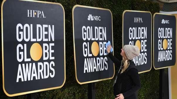 Las 5 cosas a las que debes prestar atención en los Globos de Oro 2020.