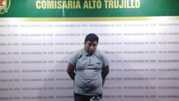 Óscar Mantilla Acosta