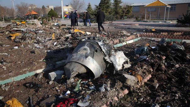 IRAN-UKRAINE-AVIATION-ACCIDENT-TOLL