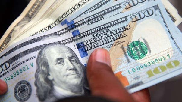 Dolartoday Precio Dólar Venezuela Hoy