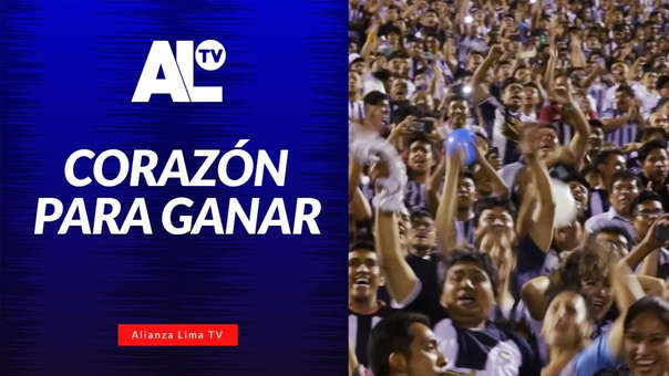 Alianza Lima TV