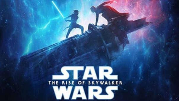 Resultado de imagen para star wars oscar 2020