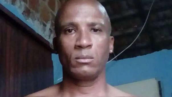 Aguinaldo Guilherme Assunçao