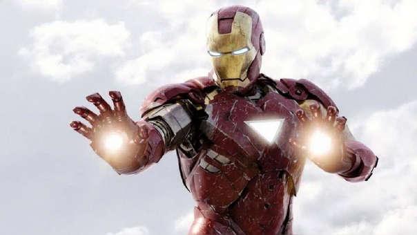 Un niño con autismo contó su experiencia al actor Robert Downey Jr., quien interpretó a Iron Man en el cine.