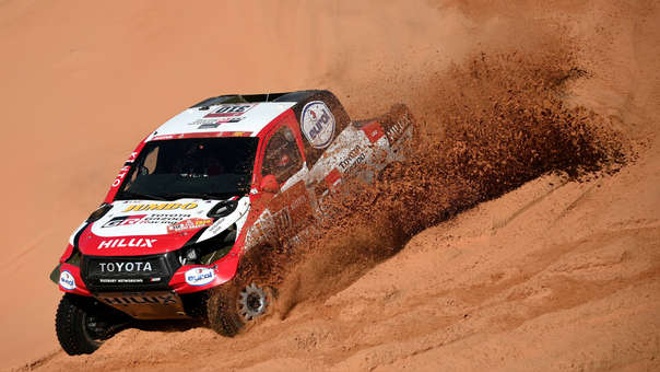 RALLY-DAKAR-STAGE11