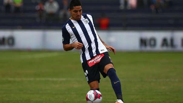 Francisco Duclós seguirá en Alianza Lima por el 2020.