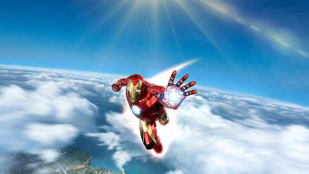 Malas noticias para los fans de Iron Man.