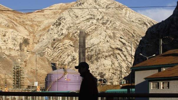 Durante todos estos años, los trabajadores de La Oroya han realizado diversos paros, bloqueos de carreteras para exigir al Gobierno el reinicio de operaciones del Complejo Metalúrgico.