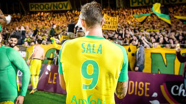 Se cumple un año del fallecimiento del argentino Emiliano Sala.