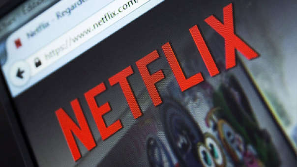 Esto es lo que pierde Netflix si compartes tu cuenta con otras personas.