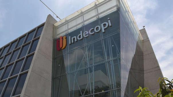 Indecopi sancionó a Banco Falabella.