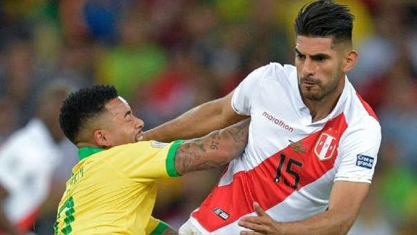 Carlos Zambrano tiene el camino libre para fichar por Boca Juniors