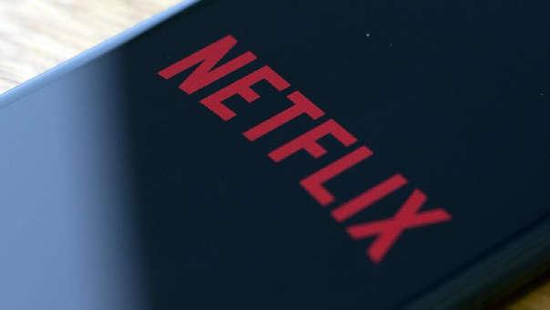 Netflix responde a los rumores sobre la supuesta publicidad que se vería en sus pantallas.
