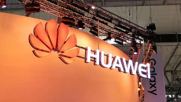 Huawei ha decidido suspender las actividades por el HDC Cloud 2020
