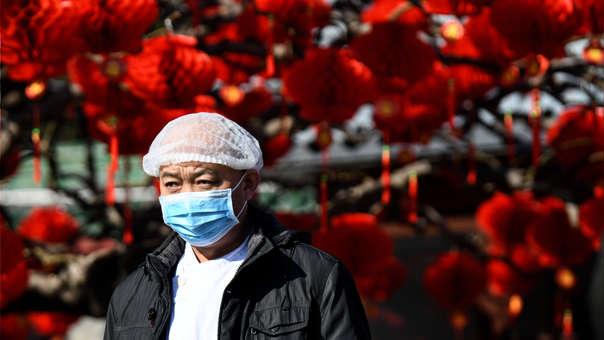 CHINA-VIRUS