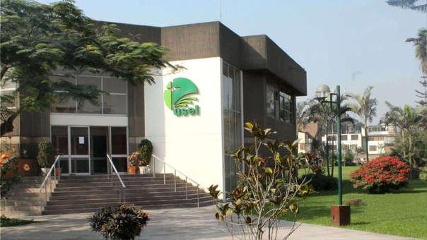 Universidad Seminario Evangélico de Lima (USEL)