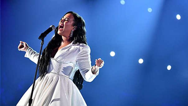 Demi Lovato: La historia detrás de