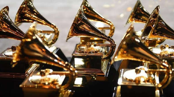 Los Grammy 2020 se llevarán a cabo hoy domingo 26 de enero.
