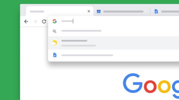 La actualización de Google Chrome ya está disponible en Perú.