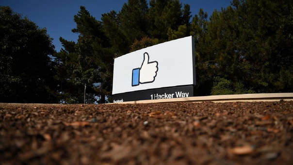 FILES-US-IT-LIFESTYLE-PRIVACY-FACEBOOK