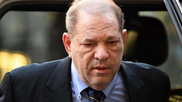 Harvey Weinstein ha sido acusado de agresión sexual por más de 80 mujeres. En el 2017, estallaron los testimonios en contra del productor, los cuales también dieron origen al movimiento #MeToo.