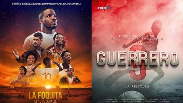 ¿Qué película consiguió más espectadores en su estreno?