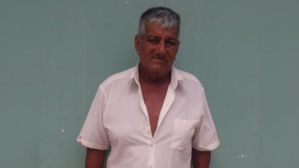 Adolfo Marcelo Pita