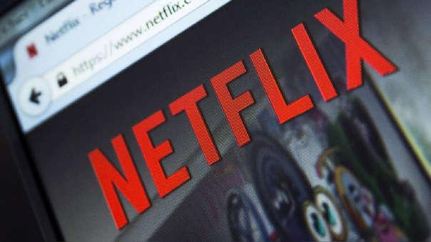 Netflix ofrece la posibilidad de ver todo el historial desde que creaste un perfil en la plataforma digital.