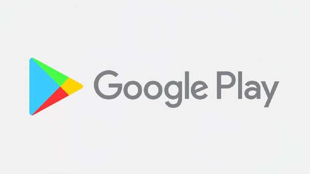 Google Play pagó cifra millonaria a sus desarrolladores, pero se queda corta frente a Apple.