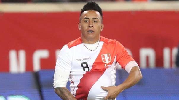 Ultimátum por Cueva: FIFA le pone fecha límite a Santos para resolver su transferencia a Pachuca.