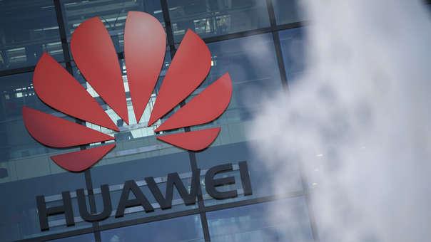 Autoridades estadounidenses recomiendan alianzas con Nokia o Ericsson para hacer frente al despliegue de Huawei en 5G