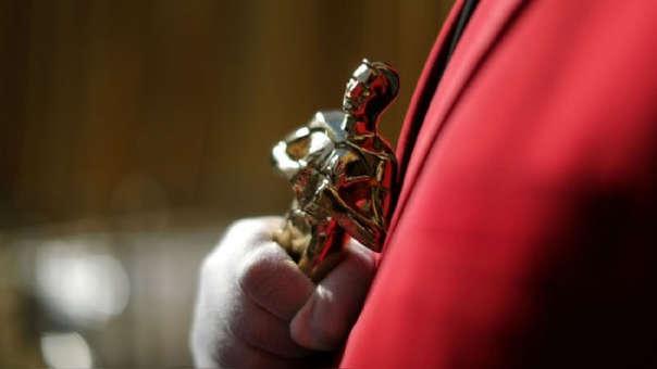 Oscar 2020: ¿Qué contiene la extravagante bolsa de regalo para los nominados valorizada en 225 mil dólares?