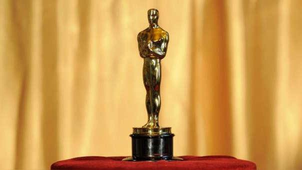 Oscar 2020: ¿A qué hora y en qué canal ver la gala de premios de la Academia?