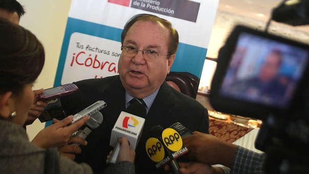 El exsecretario de la Presidencia de la República Luis Nava confesó al equipo especial Lava Jato que Jorge Barata le entregó dinero directamente a Alan García, dentro de loncheras o maletines.