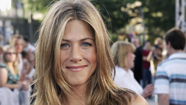 La reflexión de Jennifer Aniston al cumplir 51 años
