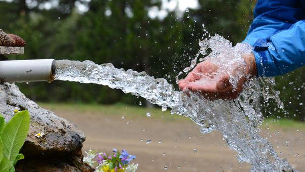 """""""Water Challenge"""": El concurso que busca startups para mejorar el acceso al agua potable en Latinoamérica"""