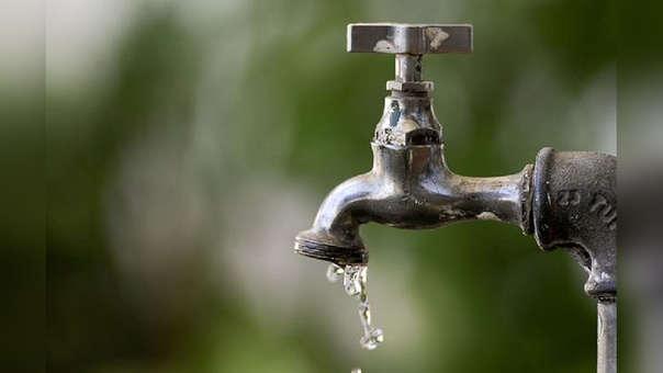 A nivel nacional, el acceso a agua es muy variado, pues en la zona urbana el acceso es mucho más alto que en zonas rurales.